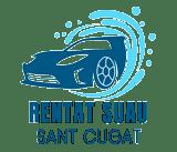 Rentat Suau - Rentat de Cotxes Sant Cugat del Vallès